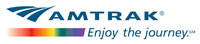 Amtrak-Picture-LGBT-logo-small